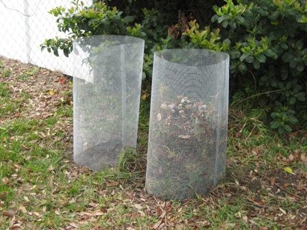 Compost (web)