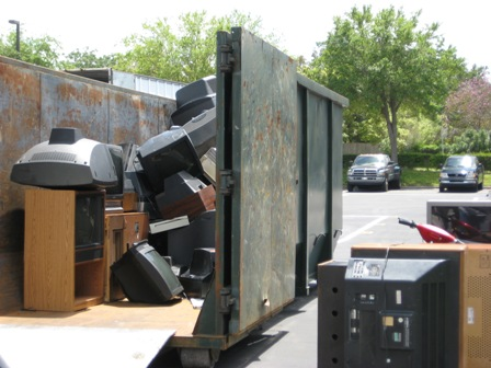 E Recycling 2
