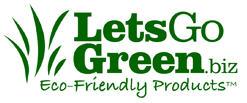 letsgogreen-logo