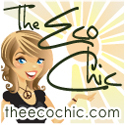 theecochic