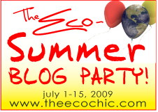 theecochic_BlogParty