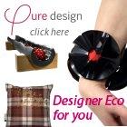 140x140_pure_design