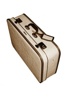 992691_old_suitcase