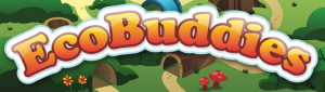 EXTRA BONUS GIVEAWAY!  Eco Buddies 6 Month Trial Membership