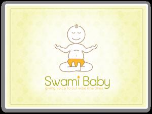 Extra Baby Bonus!  Swami Baby Boutique!