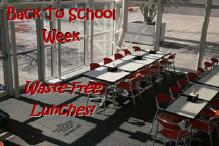 Waste-Free Lunch Kits from Kids Konserve