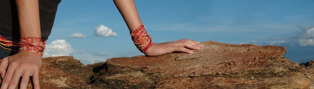Zulugrass Bracelets