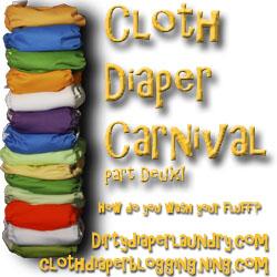 carnival2-copy