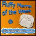FluffyMama125copy1
