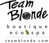 Team Blonde