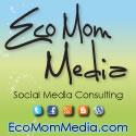 Introducing Eco Mom Media