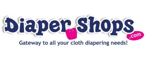 Join @EcoMomMedia Thursday 4/29 for #DiaperShops Twitter Party!