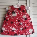 Dress1_0_3Mo