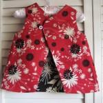 Dress1_0_3Mo (2)