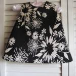 Dress1_0_3Mo (4)