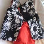 Dress1_0_3Mo (6)