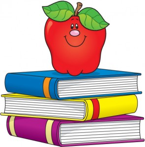 Healthy & Green Back to School Tips