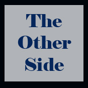 Guest Post – The Other Side Series