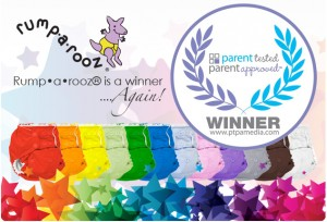 PTPA_award_press