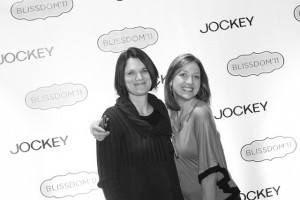 Blissdom 11 – Looking Back