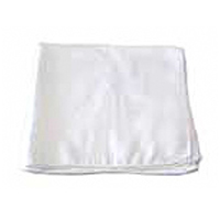 Flat Cloth Diapers