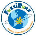 Fuzzibunz Rewards & Autism Speaks Campaign