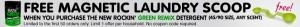 Rockin' Green Promo