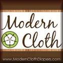 Modern Cloth