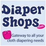 DiaperShops.com