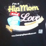 Are you a Hip Mom and Love Cloth Diapers?