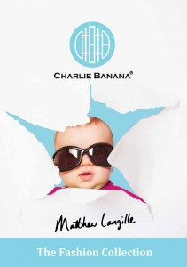 Charlie Banana Fashion Collection