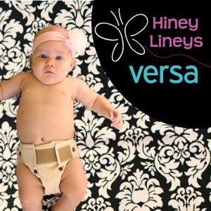 Hiney Lineys