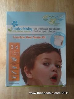 mabu baby diapers at walmart