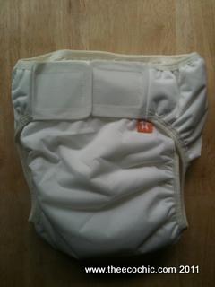 mabu baby cloth diapers at walmart