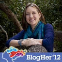 My BlogHer '12 Schedule