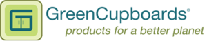Sponsor Spotlight – GreenCupboards