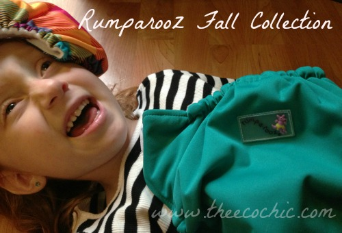 Rumparooz Fall Collection_1