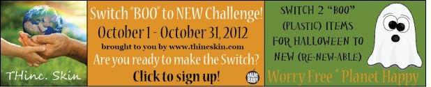 THinc Challenge
