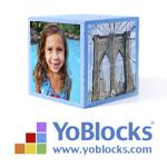 YoBlocks