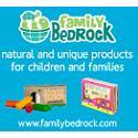 Family Bedrock