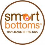 Smart Bottoms Diapers
