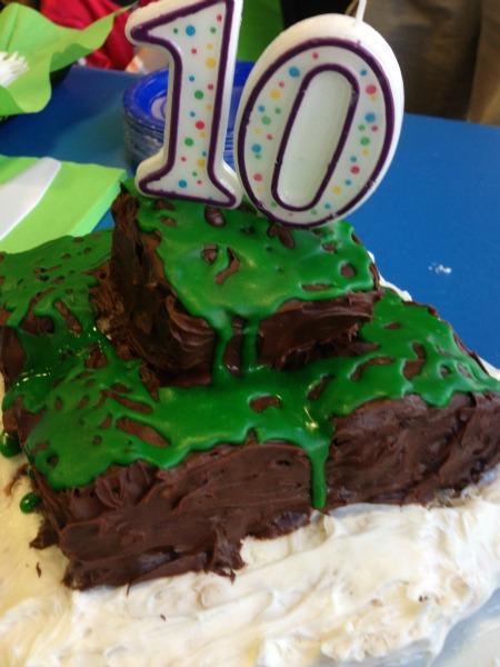 minecraft_cake2