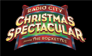 RadioCityChristmasSpectacular_Rockettes