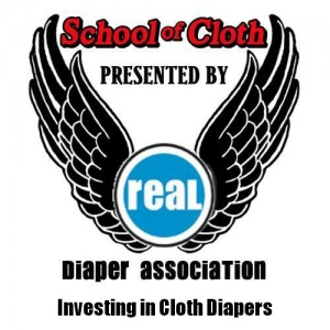 Investing in Cloth Diapers