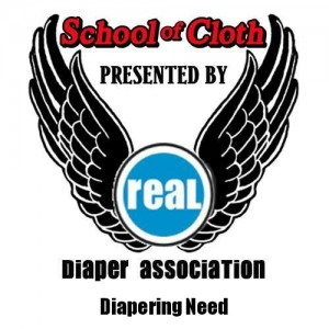 Cloth Diaper Banks