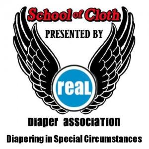 schoolofcloth