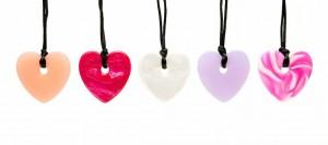 heart valentine smart mom