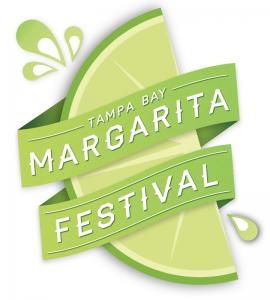 Tampa Bay Margarita Festival – May 24th