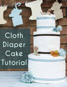 Cloth-Diaper-Cake