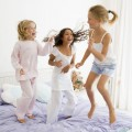 Sleepover Survival Tips For Parents